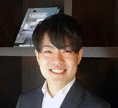 長澤 孝佳(ながさわ たかよし)